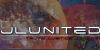 JLUnited's avatar