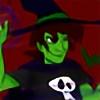 jluvswicked's avatar