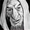 jlward's avatar