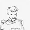 jlwiza's avatar