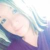 JLyn0430's avatar