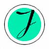 jlynnxx's avatar