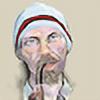 jlyvers's avatar