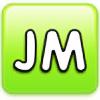 JM-DG's avatar