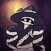 JM-Henry's avatar