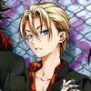 JM-Houta's avatar