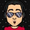 JM-i2's avatar