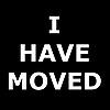 JM2U2001's avatar