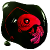 jm4tw's avatar