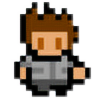 JM505's avatar