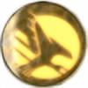 jm511's avatar