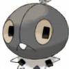 jm7025's avatar