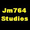 Jm764's avatar