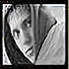 jm8783's avatar