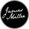 jm945094's avatar