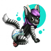 jmac32here's avatar