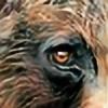 JMAC62's avatar