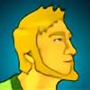 jmachine's avatar