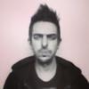 jmackenziegraham's avatar