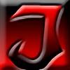 JMadd's avatar