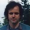 jmaddr's avatar