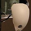 JMAGUS's avatar