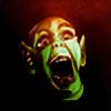 Jmairel's avatar