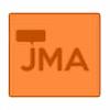 jmalfonso7's avatar