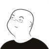 jmAlmenzar's avatar