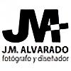 JMALVARADO's avatar