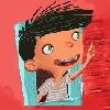 jmamal's avatar