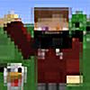 Jman14102's avatar