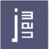 jman6495's avatar
