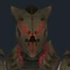 jman7407's avatar
