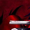 JmanArtwiz's avatar