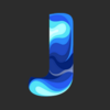 JmanGamer1327's avatar