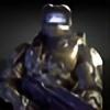 jmaniscool97's avatar