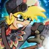 JMANJGSVGM's avatar