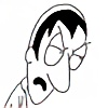 JManofpeace's avatar