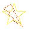 jmansword's avatar