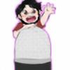JmanXD's avatar