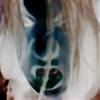 jmardes's avatar