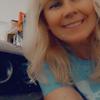 jmarie1210's avatar