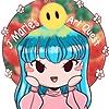 JMariesArtQuest's avatar