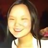 Jmarisinetia's avatar