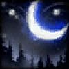 JMarshmellow's avatar