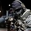 jmart13's avatar