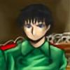 JMartin01's avatar