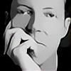 jmarzano's avatar