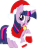 Jmasterminder's avatar